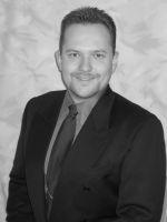 Dr. Mark J. Sirninger, DC, CCEP
