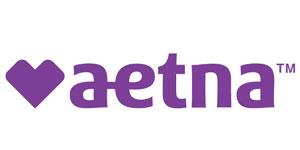 aetna insurance company