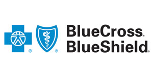 Blue Cross Blue Shield Insurance Company