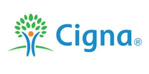 Cigna Health Insurance Company