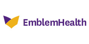 Emblem Health Insurance Company