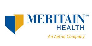 Meritain Health Insurance Company
