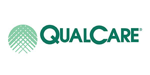 QualCare Health Insurance Company
