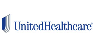 United Health Care Insurance Company